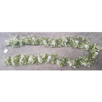 Baby Breath Garland 180cm